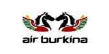 air-burkina Airlines