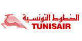 tunis airlines